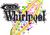 Whirlpool witgoedservice Utrecht